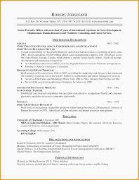 Mba Resume Sample Beautiful Resume Format Mba Fresher Resume Sample