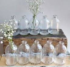 small glass vases bulk bud coronary