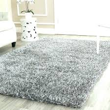 gold and silver rug gold and silver rug medium size of rugs ideas metallic area with