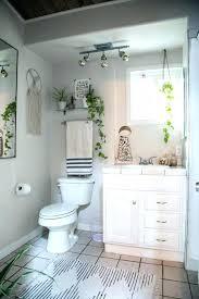 Apartment bathroom decor Small Apartment Apartment Bathroom Decor Bohemian Bathroom Decor Apartment Bathroom Ideas Luxury Likeable Best Bohemian Bathroom Ideas On Decor Apartment Therapy Bathroom Tedxgustavus Apartment Bathroom Decor Bohemian Bathroom Decor Apartment Bathroom