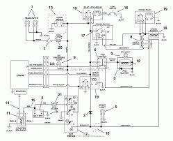 12s plug wiring diagram 2018