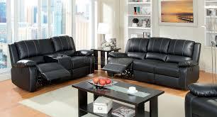 Reclining Living Room Sets Gaffey Reclining Living Room Set Living Room Sets Living Room