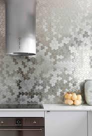 modern kitchen tile. Stylish Modern Kitchen Backsplash 65 Tiles Ideas Tile Types And Designs