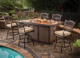 costco patio sets patio furniture sets under 200 patio table