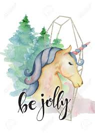Cute Watercolor Backgrounds With Quoteshd Wallpaperdownload Free