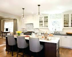 chandelier over kitchen island chandelier inspiring kitchen table chandelier crystal chandelier
