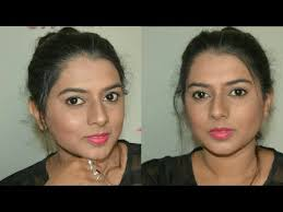 long lasting make up for oily skin tips tricks to keep make up oil free fresh all day long