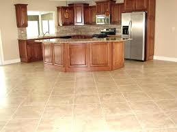 floor tile images about unique kitchen tiles pictures ideas design e9