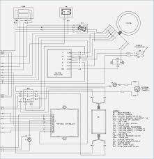 40 generac battery charger wiring diagram yr9r wanderingwith us Generac GP5500 Outlet Wiring Diagram generac battery charger wiring diagram generac gp5500 wiring diagram smartproxyfo