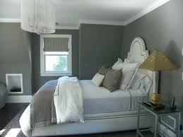 Bedroom Paint Finish Interior Paint Finishes Types Ideal Use