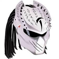 top 10 predator motorcycle helmet options your best buying guide