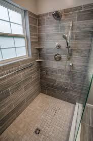 Bathroom Shower Remodel Ideas michalchovaneccom