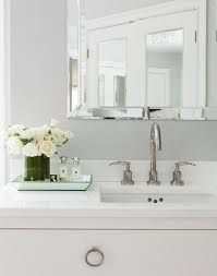 Bathroom Vanity Tray Decor Bathroom Vanity Tray Decor Bathroom Designs 5