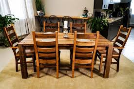 dining room chair round breakfast table set 6 dining room chairs where to wooden chairs