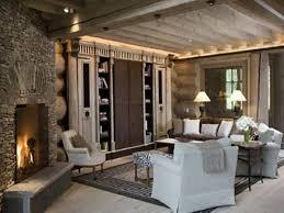 lighting designs for homes. Top 25+ Best Foyer Lighting Designs For Homes