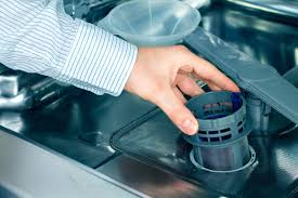Dishwasher Wont Drain Heres How To Fix It House Method