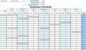 Work Schedule Charts Charterhouse Pte Singapore Blank Work Schedule Chart Bluedasher Co