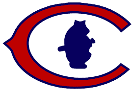 Old Chicago Cubs logos - Gallery | eBaum's World