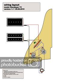 wiring diagram tv duesenberg guitars wiring diagram fascinating wiring diagram tv duesenberg guitars wiring diagram expert wiring diagram tv duesenberg guitars