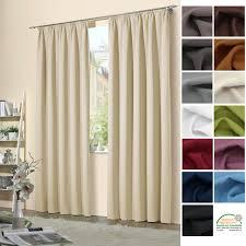 Am Besten Bewertete Produkte In Der Kategorie Fensterdekoration