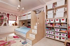 beatrize and isabels bunkjpg casa kids nursery furniture