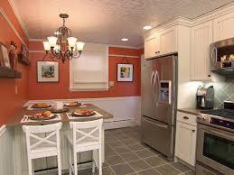 small eat in kitchen design ideas marvellous small eat in kitchen design ideas 45 for