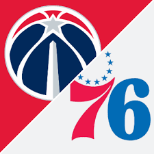 Wizards vs 76ers live streams in the us. Wizards Vs 76ers Game Summary January 6 2021 Espn