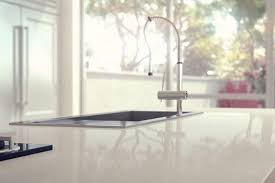 the only how to clean quartz countertops guide you will ever need