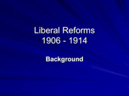 motives of liberal reforms essay plan template liberal reforms 1906 1914 watford grammar school for boys