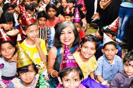 New Light India Volunteer Best Ngos In Kolkata Lbb Kolkata
