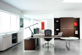 home office cool desks. Aplomb Desk By Faram | Individual Desks Home Office Cool M