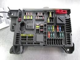 bmw x5 e70 fuse box bmw get image about wiring diagram bmw e70 fuse box diagram bmw wiring diagrams projects