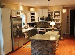 refinishing kitchen cabinets diy. Diy Refinish Kitchen Cabinets 2014 Ideas Cabinet Refacing Supplies Refinishing
