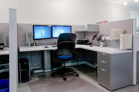 modern office cubicle design. System Home Relaxing Desk Photos Modern Office Cubicle Design Additions To Improve L