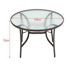 bistro set 2 seater with table parasol