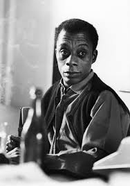 james baldwin eddie glaude essay on books com