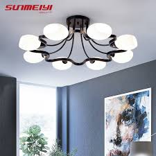 SUNMEIYI Official Store - Amazing prodcuts with exclusive ...
