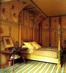 egyptian bedroom love the walls the floor egypt bedroom designs egyptian bedroom