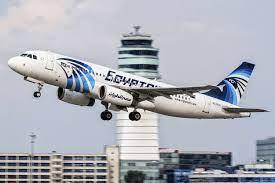 رحلة مصر للطيران أم إس 804: الطائرة كانت غير صالحة للإقلاع  