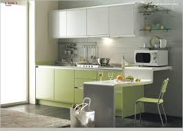 small kitchen interior design ideas in indian apartments intended for apartment kitchen design india