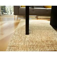 endorsed jute rug 8x10 area rugs designs