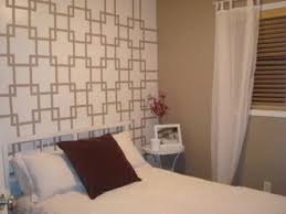 Small Picture Bedroom Wall Paint Ideas Fallacious fallacious