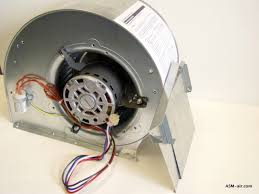 trane furnace blower motor. trane furnace blower motor i