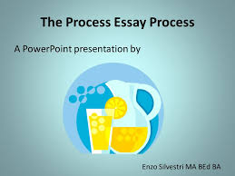 process essay process essay examples thesis statement for process essay thesis resume examples process essay thesis statement thesis statement resume examples thesis