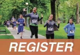 5k walk run to support open door fellowship