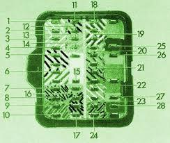 2005 bmw 330i engine diagram wiring diagram for car engine 2000 acura rl wiring diagram moreover 1996 bmw 318i fuse box diagram additionally showth in addition