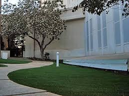 fake grass carpet outdoor. Fake Grass Carpet Outdoor A