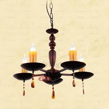 antique five light wrought iron chandeliers rustic resin candle in wrought iron chandeliers rustic prepare wrought