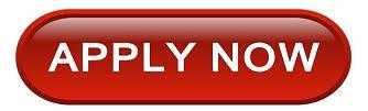 app • <b>New York College</b> of Health Professions
