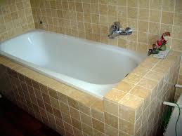Vasche Da Bagno Con Doccia : Doccia in vasca da bagno inc o d angolo